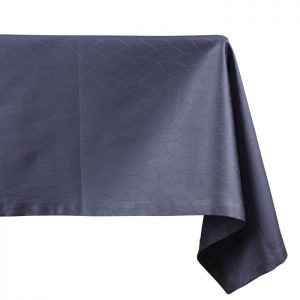 Dugen passer så fint sammen med Bahne Interior's øvrige tekstiler